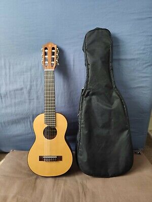 AU109 • Buy Yamaha GL1 Guitalele Guitar - Natural