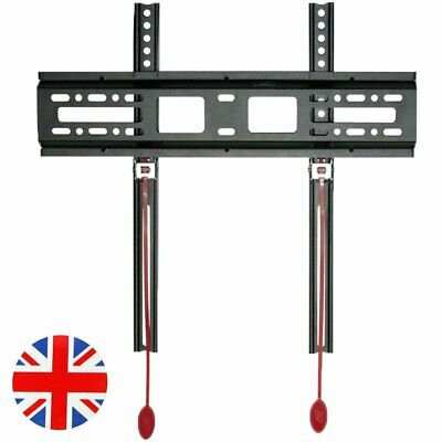 32 34 36 40 46 47  Inch VESA WALL MOUNT BRACKET FOR TV LCD LED Monitor New Home • 10.99£