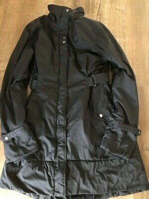 $ CDN26 • Buy Lululemon Pinnacle Parka Size 6