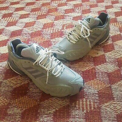 AU90 • Buy Adidas Consortium Norse Projects Torsion TRDC Mens 9 GREAT CONDITION