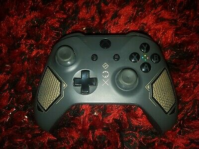 AU93 • Buy Recon Tech - Limited Edition Xbox One Controller