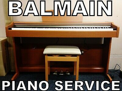 AU60 • Buy YAMAHA YDP-151-DIGITAL PIANO+HIRE $60p/month-COMING SOON-PLEASE READ