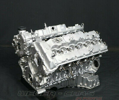 AU18655.74 • Buy RR 4 5 6 Rolls Royce V12 N74 B66 Motor Engine Crankshaft Cylinder Heads 850KM