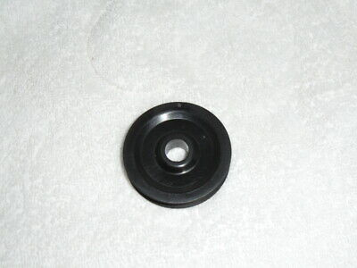 Cub Cadet /MTD Roller Cable Pulley 756-04331 LTX1040/1042/1050 Lawn Mower • 10.01£