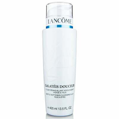 Lancome Galateis Douceur Cleansing Lotion 400ml • 38.94£