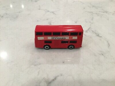 $ CDN5.02 • Buy Corgi Daimler Fleetline Double Decker Bus