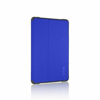 STM Dux Case For IPad Mini 4 - Blue • 23.39£