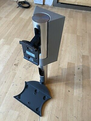 Bang & Olufsen Beovision 7-32 / Beolab 7 Rotating Wall Mount • 45£
