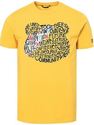Children In Need Pudsey T-shirt • 10£