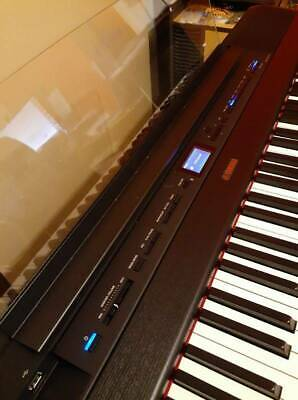 AU1990 • Buy YAMAHA  P515 Digital Piano As Brand New