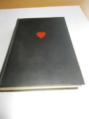 Ian Fleming - Casino Royale - 1st Edition Cape 1959 - Fine Condition (Book Only) • 460£