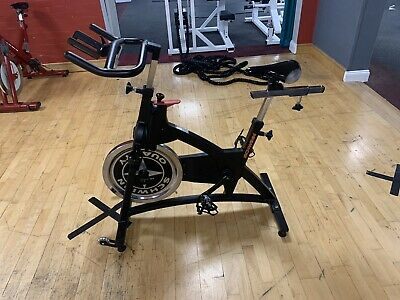 Schwinn Spin Bike Great Condition • 127£