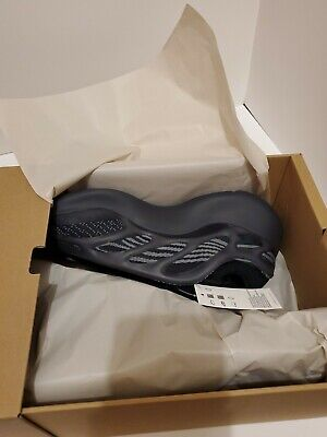 $ CDN606.05 • Buy Adidas Yeezy 700 V3 Alvah (H67799) - US Mens Size 12 Brand New 100% Authentic