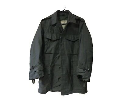 $120 • Buy M51 Field Jacket With Liner 1979 Issue Small 33-37 Chest Great Condition
