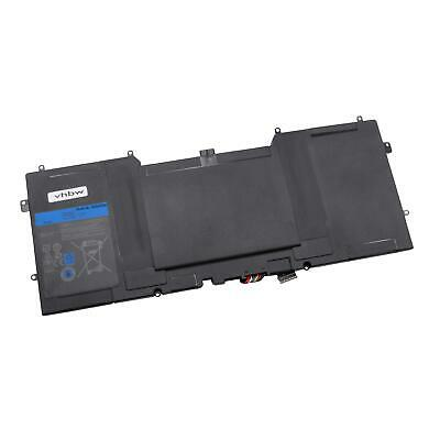 Battery 6300mAh For DELL XPS 13-L322X, Y9N00 • 46£