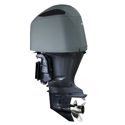 AU114.45 • Buy Oceansouth Vented Outboard Motor Cover For Yamaha 4 CYL 1.8L Y20-V