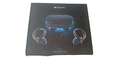 AU435 • Buy Oculus Rift S Pc-powered Vr Gaming Headset
