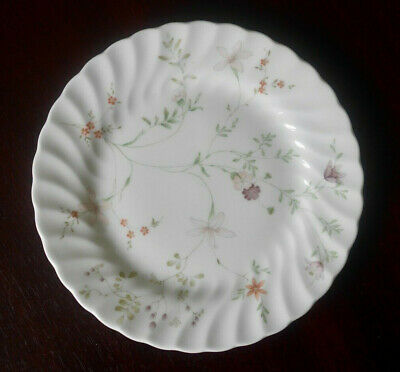 £15 • Buy Wedgwood Campion Dessert Lunch Salad Plate Several Available