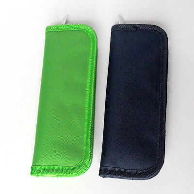 Insulin Pen Case Pouch Cooler Diabetic Pocket Cooling Protector Bag Travel Well • 5.79£