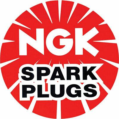 NGK Spark Plugs BPR5ES (single) • 7.97£