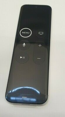 AU70 • Buy Remote Control For Apple TV Siri Rechargable.