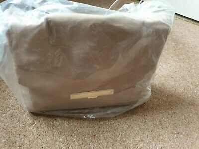 Autograph Nude M&s Bag Rrp £89 New • 25£
