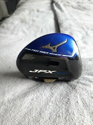 Mizuno JPX900 Driver Shaft Extended 2inches • 160£