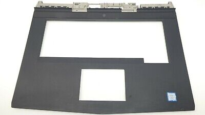 $ CDN45.92 • Buy Dell OEM Alienware 15 R4 Palmrest Touchpad Assembly - HV7RC - *READ*