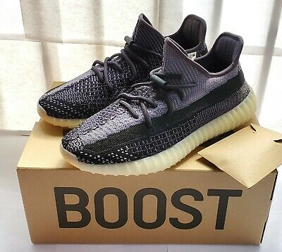 $ CDN347.41 • Buy Adidas Yeezy Boost 350 V2 Carbon. Size 11. BRAND NEW DS
