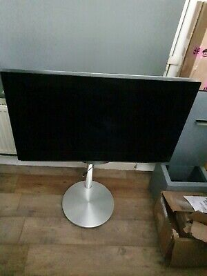 Bang And Olufsen Beovision 7 32inch • 80£