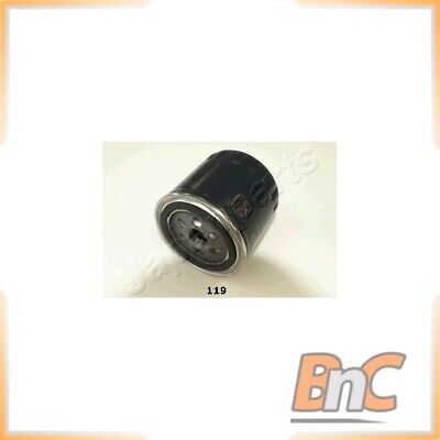 AU36.66 • Buy Oil Filter For Nissan Japanparts Oem 15208-00q0n Fo119s
