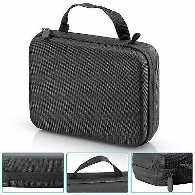 $ CDN16.18 • Buy GoPro Accessory Large Shockproof Carry Case For Hero3 Hero4 Hero5 Hero6 Hero7