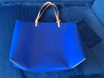 AU50 • Buy OROTON Tote Bag