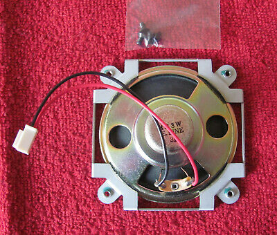 Yaesu FT-840 Used Spares - Speaker Assembly • 10£