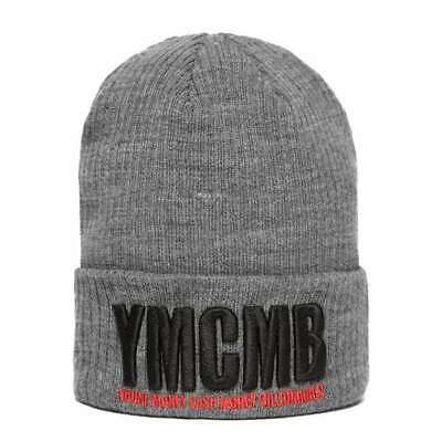 YMCMB Beanie Hat | New W/Tags | Top Quality Item And Brand | RRP £32 • 19.99£