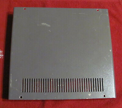 Yaesu FT-707 Used Spares - Top Cover • 10£