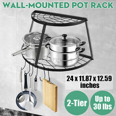 AU30.22 • Buy Free Standing Toilet Paper Roll Holder For Bathroom Storage Owel Hook Stand AU
