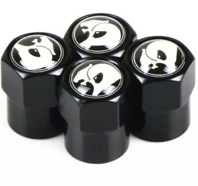 AU12 • Buy Wheel Air Valve Cap Cover For Holden/HSV/VZ/VY/VX/Clubsport/Maloo/GTS/MONARO SS