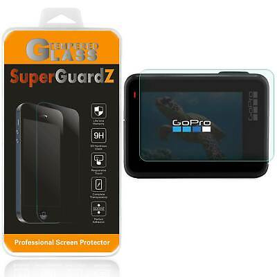 $ CDN8.10 • Buy Tempered Glass Screen Protector Shield Guard Saver Armor For GoPro Hero7 6 5