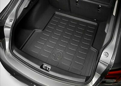 AU286.20 • Buy Genuine Holden ZB Commodore Sportswagon Luggage Compartment Liner For FWD