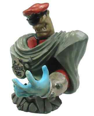 AU36.60 • Buy #F67-824 F-toys Confect Figuax Figure Street Fighter M. Bison