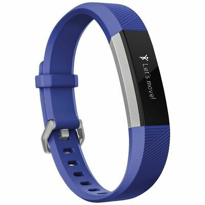 AU99 • Buy Brand New Fitbit Ace Kid's Activity Tracker, One Size - Electric Blue