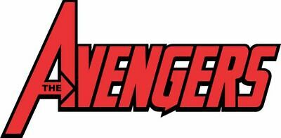 £15 • Buy The Avengers Graphic Novels & Comics - Many To Choose From + Free Comics