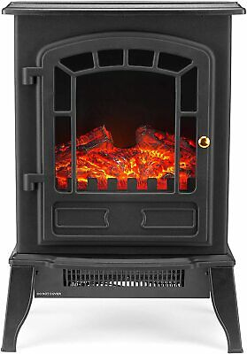 £19.99 • Buy Beldray EH2996ERPAR Teresina Electric Portable LED Fire Stove-Parts Replacement