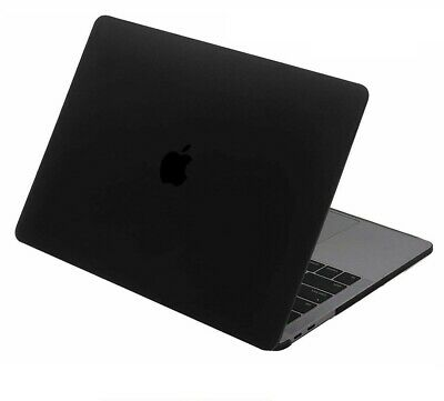 AU29.97 • Buy LENTION Hard Case For MacBook Air 13-inch 2020 M1 Chip 8-Core CPU Model A2337