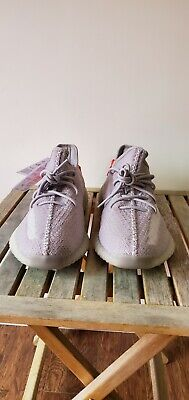 $ CDN476.47 • Buy Size 12 - Adidas Yeezy Boost 350 V2 Tail Light 2020