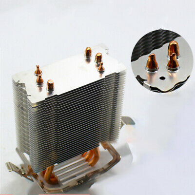 Thermoelectric Cooler Refrigeration Water Chiller Cooling For Fish Tank 70W #NT • 36.23£