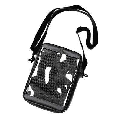 Harajuku Itabag Japanese Girls Clear Small Transparent Crossbody Shoulder Bag • 9.30£