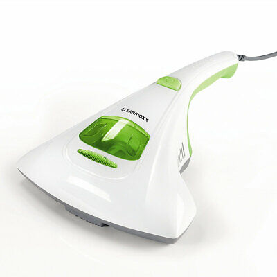 CLEANmax Handheld UV Mattress Vacuum SC04 • 29.99£
