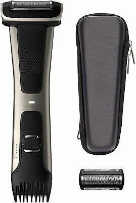 AU682.06 • Buy Philips Norelco Bg7040/42 Bodygroom 7000 Shaver Body With Trimmer